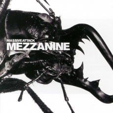 Mezzanine, Музыкальный Портал α