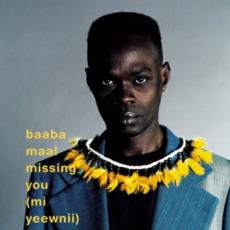 Missing You (Mi Yeewnii), Музыкальный Портал α