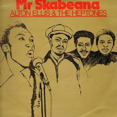Mr Skabeana, Музыкальный Портал α