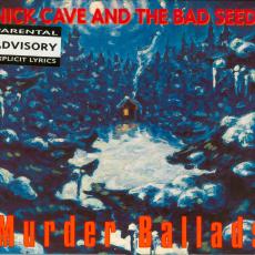 Murder Ballads, Музыкальный Портал α