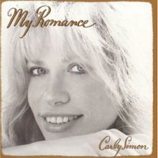 Обложка альбома My Romance, Музыкальный Портал α