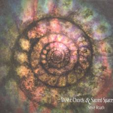 Mystic Chords & Sacred Spaces, Музыкальный Портал α