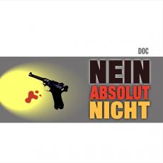 Nein Absolut Nicht, Музыкальный Портал α