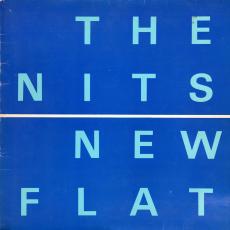 New Flat, Музыкальный Портал α