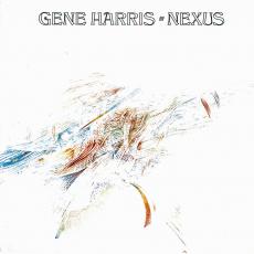 Nexus, Музыкальный Портал α