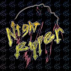 Обложка альбома Night Ripper, Музыкальный Портал α