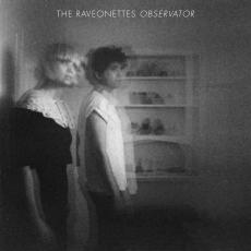 Observator, Музыкальный Портал α
