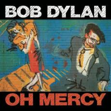 Обложка альбома Oh Mercy, Музыкальный Портал α