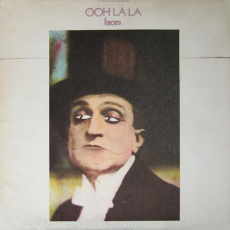 Ooh La La, Музыкальный Портал α