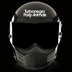 Обложка альбома Party Animals, Музыкальный Портал α
