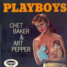 Playboys, Музыкальный Портал α