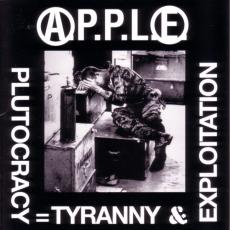 Plutocracy = Tyranny & Exploitation, Музыкальный Портал α