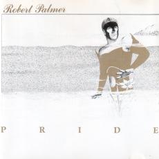 Pride, Музыкальный Портал α