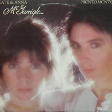 Pronto Monto, Музыкальный Портал α