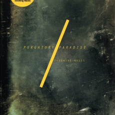 Purgatory/Paradise, Музыкальный Портал α