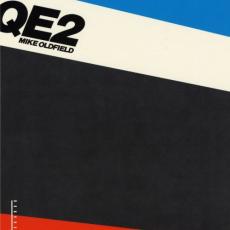 Обложка альбома QE2, Музыкальный Портал α
