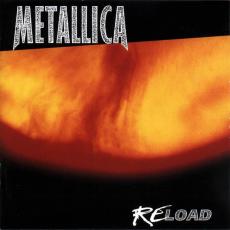 Reload, Музыкальный Портал α