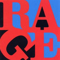 Обложка альбома Renegades, Музыкальный Портал α