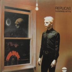 Replicas, Музыкальный Портал α