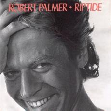 Обложка альбома Riptide, Музыкальный Портал α