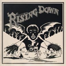 Rising Down, Музыкальный Портал α