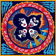 Rock and Roll Over, Музыкальный Портал α