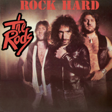 Rock Hard, Музыкальный Портал α