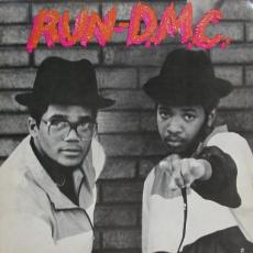 Run-D.M.C., Музыкальный Портал α