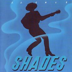 Shades, Музыкальный Портал α