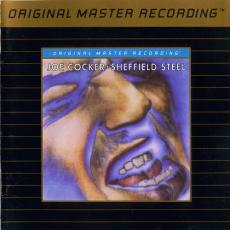 Sheffield Steel, Музыкальный Портал α