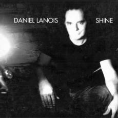 Обложка альбома Shine, Музыкальный Портал α