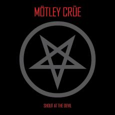 Shout at the Devil, Музыкальный Портал α