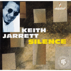 Silence, Музыкальный Портал α