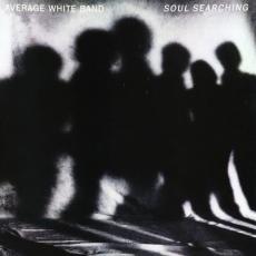 Обложка альбома Soul Searching, Музыкальный Портал α