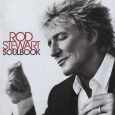 Обложка альбома Soulbook, Музыкальный Портал α