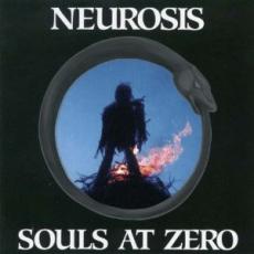 Souls at Zero, Музыкальный Портал α