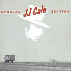 Обложка альбома Special Edition, Музыкальный Портал α