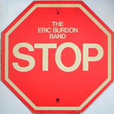 Stop, Музыкальный Портал α