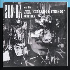 Strange Strings, Музыкальный Портал α