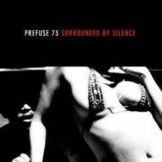 Surrounded by Silence, Музыкальный Портал α