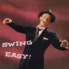 Swing Easy!, Музыкальный Портал α