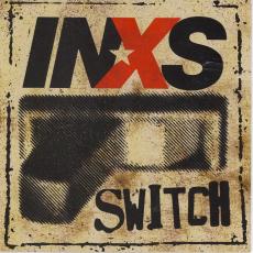 Switch, Музыкальный Портал α