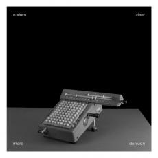 Обложка альбома Symphony no. 3 in D minor, Музыкальный Портал α