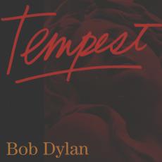 Обложка альбома Tempest, Музыкальный Портал α