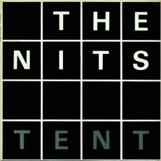 Обложка альбома Tent, Музыкальный Портал α