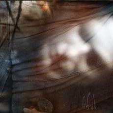 Обложка альбома Terrible Things Happen, Музыкальный Портал α