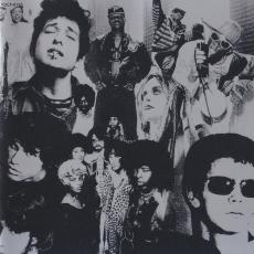 Обложка альбома Thank You, Музыкальный Портал α