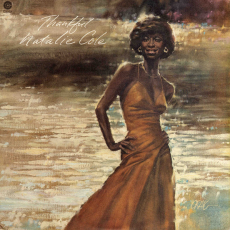 Обложка альбома Thankful, Музыкальный Портал α