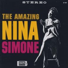The Amazing Nina Simone, Музыкальный Портал α