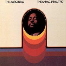 The Awakening, Музыкальный Портал α